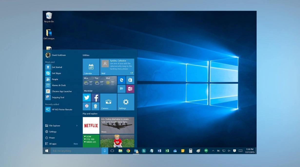Ver contraseña wifi windows 10