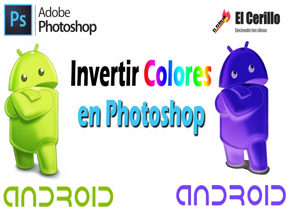 Invertir-Colores-en-Photoshop-1