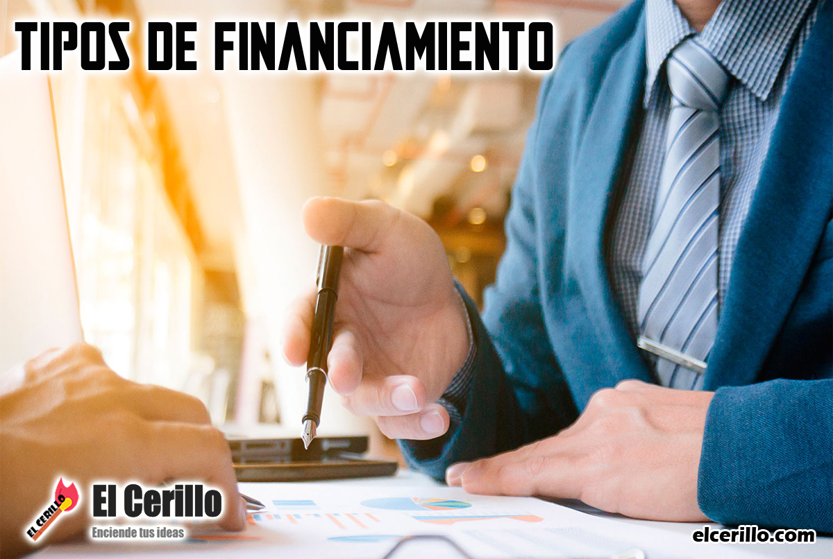 Tipos-de-Financiamiento-1