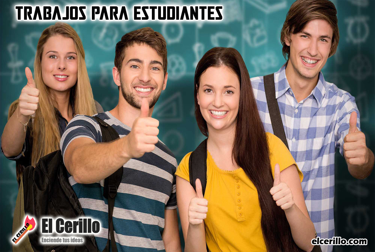 Trabajos-para-Estudiantes-1