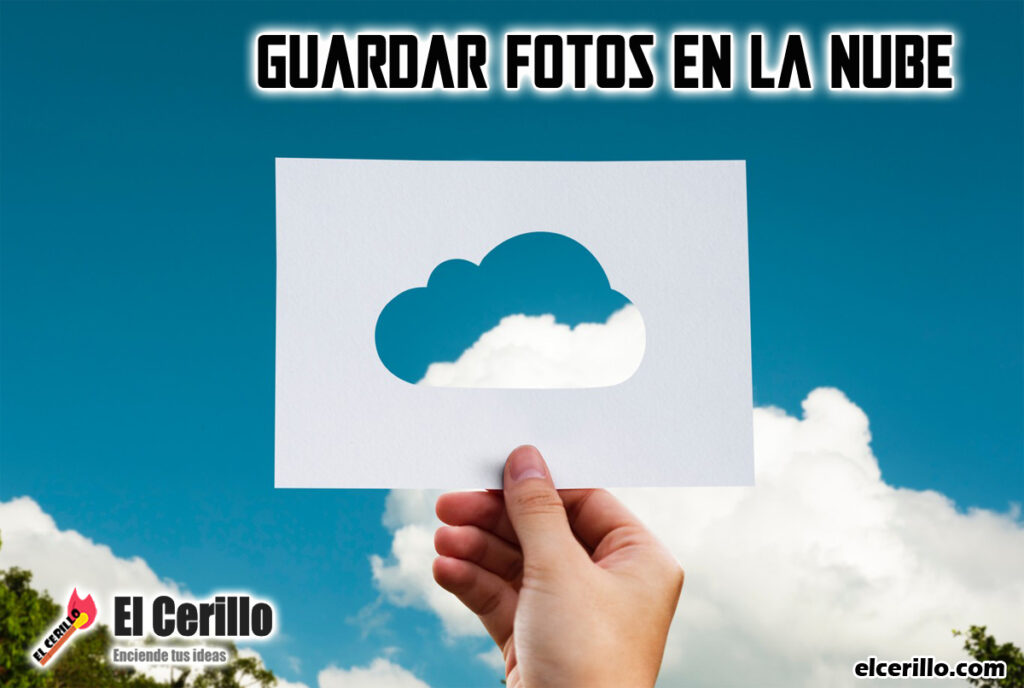 Guardar-Fotos-en-la-Nube-1